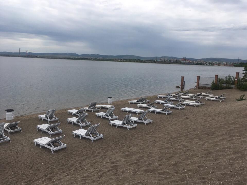 Мужчина, утонувший в Кеноне, стал 57 утопленником в Забайкалье с начала года