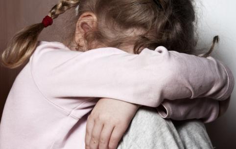 Читинца обвиняют в сексуальном насилии над 7-летней падчерицей