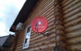 Жители Мензы, Укыра и Шонуя пожалуются Осипову из-за того, что им не компенсировали переход на цифровое телевидение