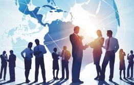 Форум «Успешные практики развития малых городов и удалённых территорий» пройдет в Чите