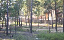 Обыски в Атамановской администрации связаны с земельными вопросами