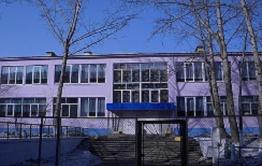 Детский сад «Светлячок» закрывают в Краснокаменске