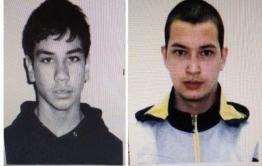 Убийца и вор совершили второй побег из психбольницы в Чите