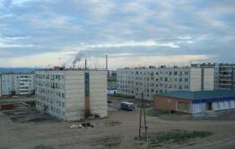 О проблемах, перевозках и культуре в поселке ГРЭС
