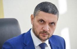 Обращение губернатора Забайкальского края Александра Осипова