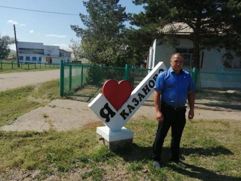 Жители Казаново устроили сход — они недовольны работой «Олерон+» (видео)
