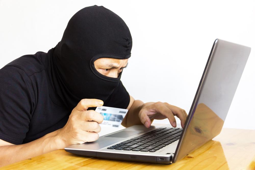 В Забайкалье в период самоизоляции участились случаи мошенничества