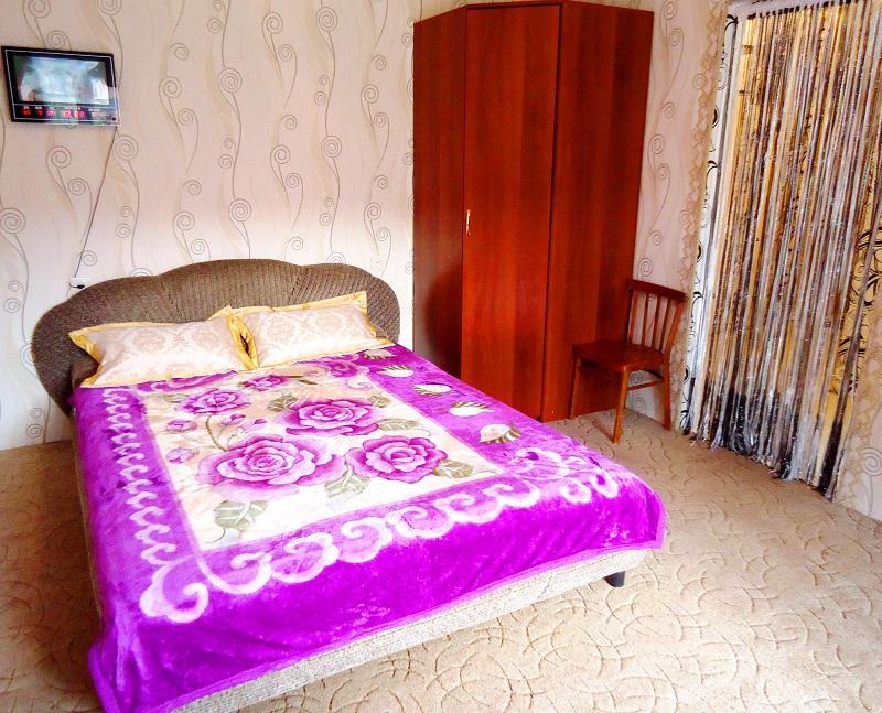 Почасовая и посуточная аренда квартир теперь запрещена в России