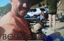 Потрошитель таджиков из Читы – единственный арестант «Снежинки», с которого вне камеры не снимают наручники