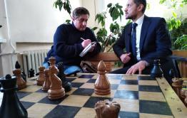 Осипов vs «Вечорка»: Недоигранная партия