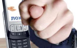 Шок в мире алкоголиков: пьяный забайкалец тайно похитил телефон у собутыльника