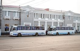 Минстрой после ДТП с 19 погибшими под Сретенском начал искать перевозчиков по трем междугородним маршрутам