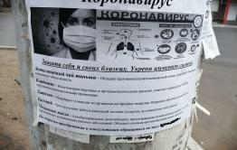 В Чите спекулянты под флагом борьбы с коронавирусом толкают иммуностимуляторы