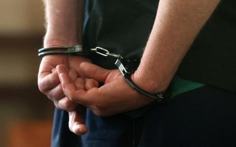 Читинцу дали шесть лет колонии за оправдание теракта в здании ФСБ
