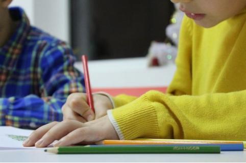 Старшеклассники в Забайкалье вернулись в школы