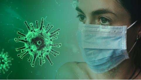 Еще один человек скончался от коронавируса в Забайкалье
