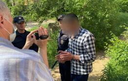 Обвиняемый в изнасиловании двух мальчиков в Чите сломал окно в своей камере в СИЗО