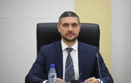 Осипов рассказал, что лично знаком и работал с Мишустиным