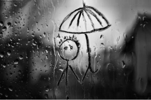 Непогода ожидается в Забайкалье 24 июля