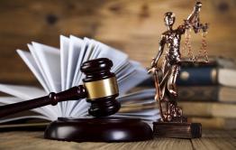 Кыринский суд прекратил уголовное дело против матери, переехавшей своего ребенка машиной