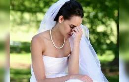 Китайский журналист считает, что русские женщины запускают себя после свадьбы