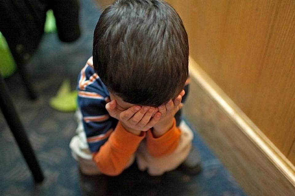 Директор детского соцучреждения в Балейском районе обвиняется в злоупотреблении должностными полномочиями
