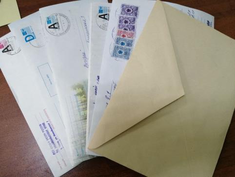 Жители забайкальских сел брошены на выживание - из писем читателей «Вечорки»