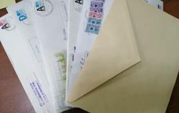 Жители забайкальских сел брошены на выживание — из писем читателей «Вечорки»