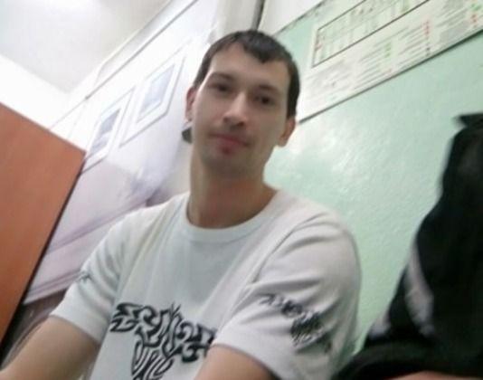 Полиция за две недели так и не смогла найти сбежавшего из психушки в Чите преступника