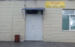 Выстреливший в узбека в читинском кафе подельник авторитета Патрона должен выплатить 2 млн руб.