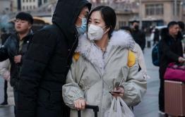 Премьер-министр РФ подписал распоряжение о закрытии границы на Дальнем Востоке из-за коронавируса