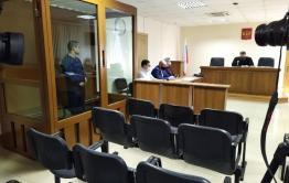 Издевательства над Шамсутдиновым начались через неделю после службы