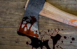 «Вечорке» стали известны подробности трагедии в селе Хадакта