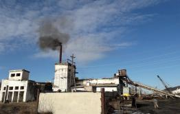 «Калангуйское ЖКХ» задолжало перевозчику угля миллион рублей