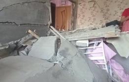 Выясняются обстоятельства получения травм пострадавшими при взрыве самогонного аппарата в Чите