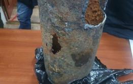 Прокуратура потребовала устранить нарушения при эксплуатации теплосетей в Маккавеево