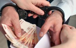 Замначальника Госохотслужбы Забайкалья задержан за крупную взятку — источник