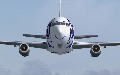 Путин поручил сделать доступнее авиаперевозки с Дальнего Востока и обратно