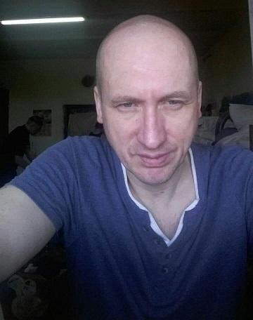 Забайкальский бандит Колыч опасается этапа на запад: «Меня там могут убить»