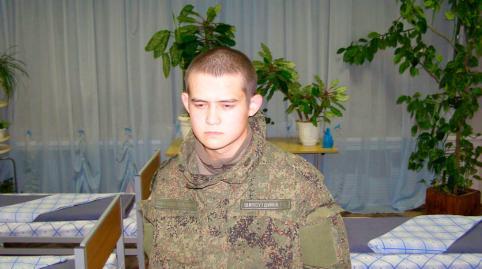 Дело Шамсутдинова будет рассматривать суд присяжных