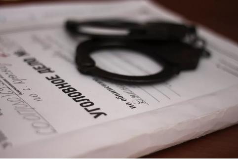 В Забайкалье следователи завершили дело сотрудника МЧС, который незаконно продавал запчасти от спецтехники