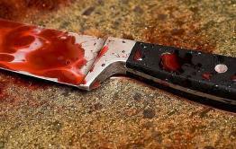 Читинца подозревают в убийстве 60-летнего мужчины во время застолья в Чите
