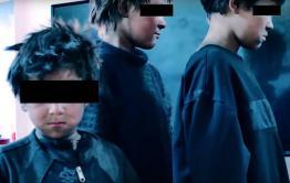 Дети подземелья: Все, что известно на данный момент о семье с детьми, жившей в заброшенном доме в Чите
