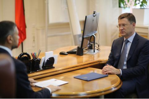 Министр энергетики РФ заявил о необходимости снижения тарифов на электроэнергию в Забайкалье — равняться предложил на соседние регионы
