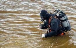 Две девочки утонули неподалеку от Песчанки. Им было 14 и 15 лет