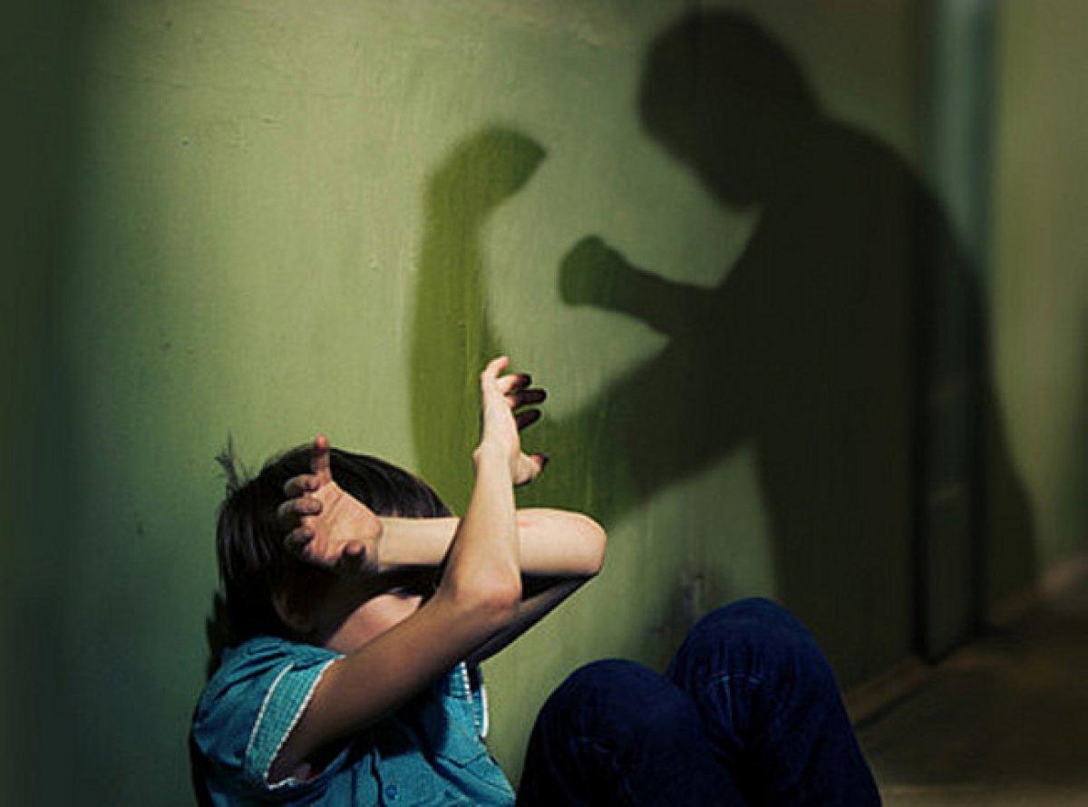 Уголовное дело возбудили на воспитательницу забайкальского детдома — ее подозревают в истязании воспитанников