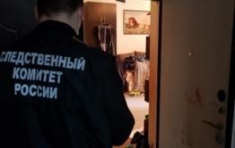 Следователи задержали жителя Борзи, подозреваемого в убийстве знакомой