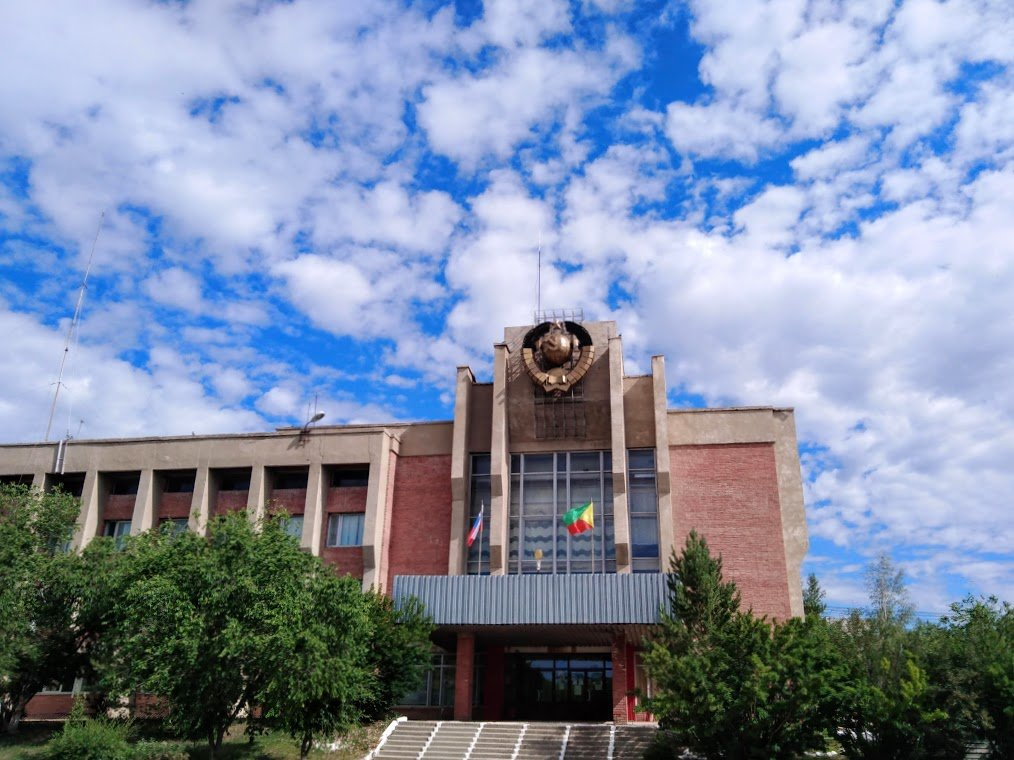 Кандидаты на пост главы Краснокаменска написали обращение, в котором пожаловались на своего оппонента