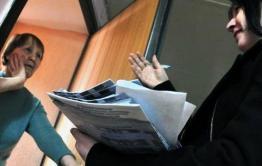 Жительница Краснокаменска под видом соцработника входила в дома пенсионеров и крала деньги