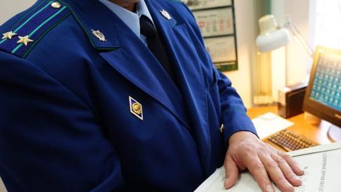 Прокуратура начала проверку после публикации «Вечорки» письма про Фонд капремонта, который годами не носил квитанции пенсионерам